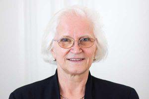 Hildegard Kamenik